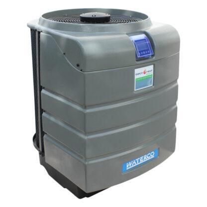 Waterco Electroheat ECO-V Inverter Pool Heat Pump