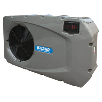 Waterco Electroheat MK5 Pool Heat Pump