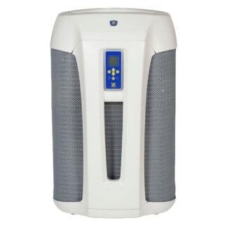 Zodiac ZS500 Inverter Pool Heat Pump